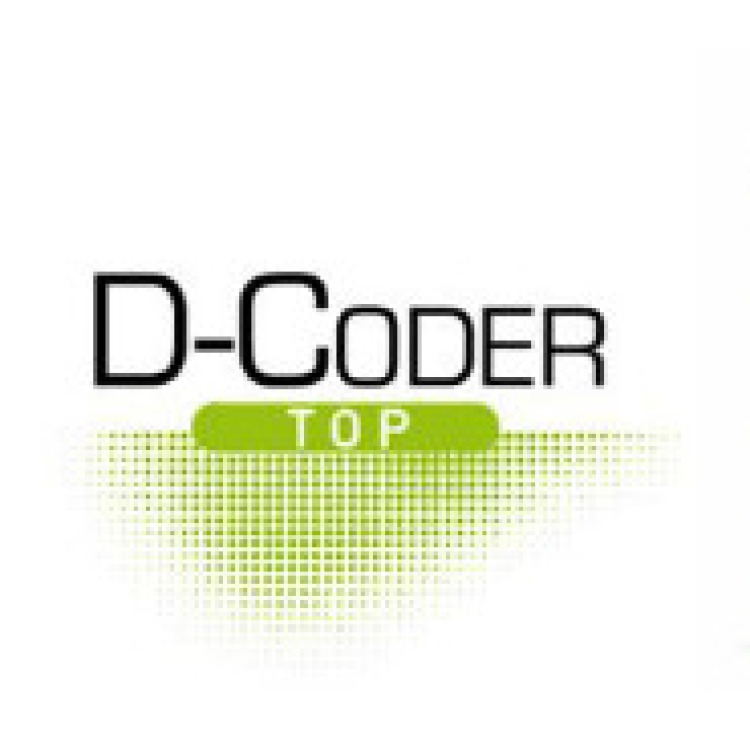 D-Coder Top . Fertilizante a demanda